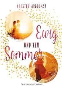 ewig-und-ein-sommer