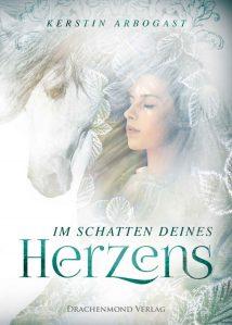 im-schatten-deines-herzens-736x1030
