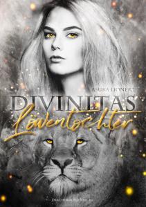 Divinitas3-Cover-726x1030