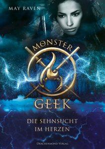Monster-Geek-2-ebook-726x1030