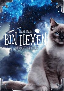 Bin-Hexen-E-Book-720x1030