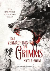 Grimms-Vermaechtnis-web-731x1030