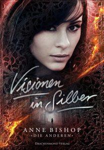 Visionen-in-Silber-Ebook-712x1030